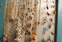 porte bijoux