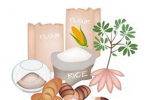 Dietaland / Consigli per dimagrire, la migliore dieta veloce ed efficace per perdere 10 kg in modo sano ed equilibrato. Tutto ciò che è necessario sapere sull'alimentazione sana!