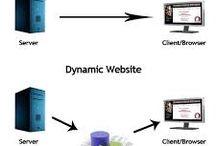 Globo Web Design Trends / Web Design Trends by Globosoft Technologies