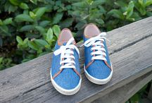 Fashion Sneakers / Here you'll find the trendiest sneaker shoes from Novus.  Save, like, share, re pin & enjoy!!! www.novushoes.com
