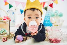 寶寶精選 / #baby photo #baby photography #baby#寶寶寫真#寶寶照#寶寶攝影 http://baby.wswed.com/baby.html