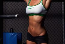 Fitness obsession