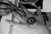tattoo art / by Danielle Huneycutt