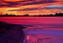 Colorado / by Robin Grattet