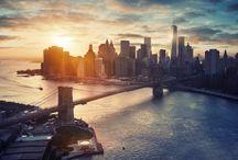 New York Orientation Days / >> Lust auf eine Reise nach New York City? Lust auf einen Schüleraustausch in den USA? Dann bist du hier genau richtig! Erlebe jetzt die beste Schulzeit deines Lebens! Sicher dir einen der letzten 5 Plätze für die Januar 2017 Ausreise – Orientation Days in New York inklusive! Worauf wartest du noch? Das ist der perfekte Einstieg für das Abenteuer deines Lebens! <<
