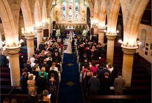 Sydney Wedding Ceremony Photos