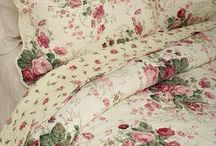 Bedding ❤️