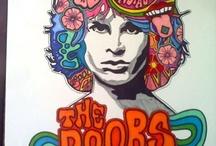 The Doors & Preception