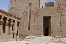 LS egyptian architecture ref