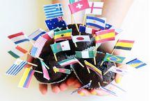 world cupcake makers