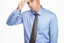 Sudoracion Excesiva / ¿Cansado de La Sudoracion Excesiva? Descubre Los Increibles Remedios Que Te Ayudaran a Detener La Sudoracion En Poco Tiempo y de Forma Natural.