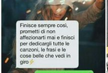 stati_whatsapp