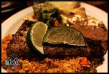 Blackened Filete de Cod / Blackened Filete de Cod Small $14 – Large $20 fillet of cod, blackened with olive oil & spice La Casita Gastown Mexican Food Restaurant 101 West Cordova str, V6B 1E1 Vancouver, BC, CANADA Phone: 604 646 2444 http://www.lacasita.ca