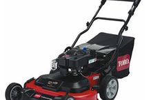 Best Wide Area Walk Mowers / The turf experts at Mowers Direct have compiled a list of the best wide area walk mowers.