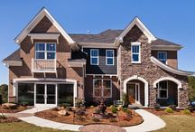 Ultimate Stone Centurion Stone Of The Carolinas Ultimatestonece - Ultimate stone homes collection
