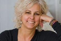 Join Kate DiCamillo in a Live National Webcast / Two Time Newbery Award Winner Kate DiCamillo in LIVE National Webcast October 15th This fall marks the 10th Anniversary of the acclaimed Mercy Watson Series – a long time classroom favorite FREE Online registration is available now, please visit www.katedicamillolive.com for more details and to reserve your spot. #katedicamillo #mercywatson  / by Candlewick Classroom