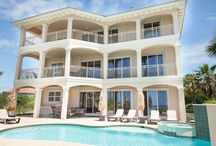 Destiny / Destiny West, East, and by the Sea neighborhoods. Located in Destin,FL