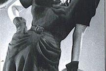 1940s love