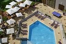 Lyon Family Hotels with Kids