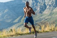 Cardio Workouts / For more body-shredding workouts try THE 21-DAY METASHRED from Men's Health   http://bit.ly/2d2lzwP