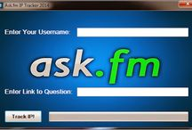 ask.frm