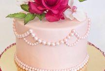 oma kakku
