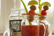 Old Forge Drink Recipes