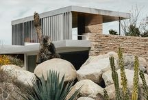 Amazing houses / Beautiful and moderns houses design