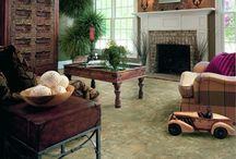 Permastone | Luxury Vinyl Tile and Plank / by Tarkett Residential (N. America)