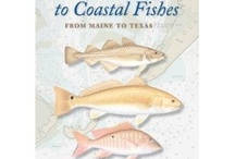 Aquatic Field Guides