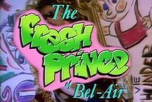 90's Childhood Memories