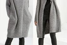 lana ultimo