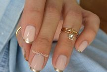 Nailed It! / Pins all about nail art/polish!
