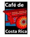Café - Coffee -