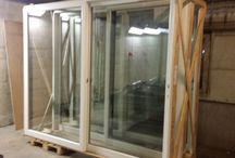 sauna vindues billeder