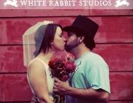 weddingsbywomen