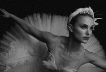 Balett, dance