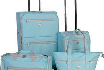 예쁜여행가방