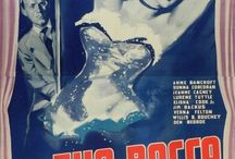 Marilyn Monroe / Marilyn Monroe Movie Posters - https://www.atthemovies.co.uk/