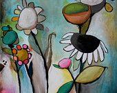 Teresa McFayden, My Recent Artwork / My recent paintings, portraits, illustrations and online workshops!