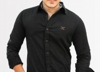 Shirts For Men / Get Shirts for men from huge collection of YuvaStyle.com at discounted price. Free Shipping and Cash on Delivery available.