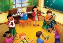 Music - Keyboard Training @ Matale | Tuitionlanka.lk