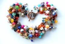 Jewelry  / by Dawn Swensen