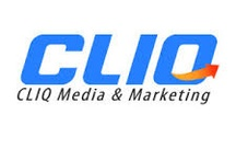 Web Design Cork / Cliq Media & Marketing is a Web Design Company based in Cork that offers Professional and Business Web Design servicing Cork & Ireland. Call Mark today at 085-7560397 to discuss your requirements. More to visit at http://cliq.ie/services/web-site-design-ireland/