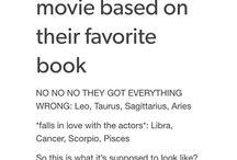 Horoskoper