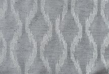 Tritex Embroideries Collection / A beautiful collection of embroidered fabric.