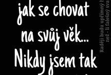 Citáty ♥
