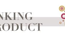 Rethinking the product / 22.03.2013 - 07.04.2013 - Mostra dei prototipi della V° edizione di Rethinking the Product sarà aperta al pubblico ogni giovedì, venerdì, sabato e domenica (esclusa la domenica di Pasqua) con orario 17:00 - 20:00. Ingresso gratuito.