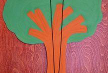 Zacchaeus Bible story children's ideas / Zacchaeus tax collector, Bible story, children's ministry