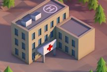 Zdravotné stredisko